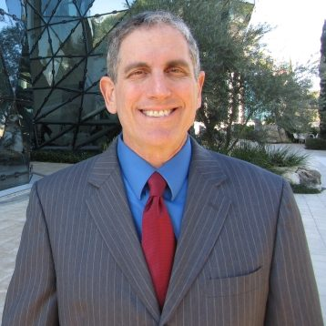 Russell R. Winer, Attorney-at-Law St Petersburg FL - Tampa, FL